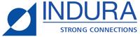 Indura-logo